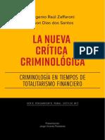 nuevacriticacriminologia.pdf