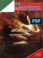 RevistaEspíritaApometria.pdf