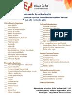 Formulário - Coleiras da Auto-Realização.pdf
