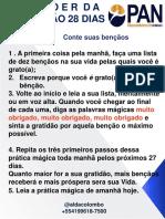 DIA 1 CONTE SUAS BENÇÃOS.pdf