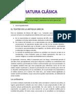 Actividad- Lengua 3°- 27-03-2020-EL TEATRO EN LA ANTIGUA GRECIA1