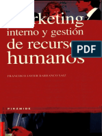 Marketing Interno y Gestion de RRHH-Barranco.pdf
