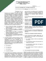 EVALUACIÓN DE PERIODO GRADO 7.docx