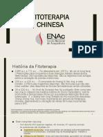 01. Noções Gerais de Fitoterapia Chinesa.pdf