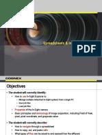 02_1_Software-ImageAcquisition.pdf