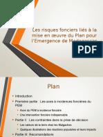 pem_foncier.pptx