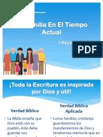 20190714-Leccion1-La-familia-enel-tiempo-actual.pdf