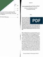 Luft, Sebastian - Von der mannigfaltigen Bedeutung der Reduktion.pdf