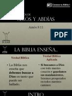 20191201-Leccion8-Libros-Amos-Abdias.pdf