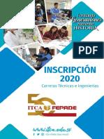 FolletoCompleto2020_Web.pdf