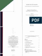 Bernet, R - Jansen, J - Phantasy.pdf