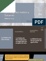20200308-Leccion8-Los-angeles-malos-y-satanas