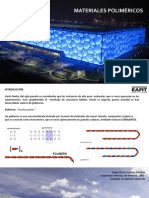 11_presentación-materiales polimericos.pdf