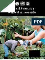 SAN en la comunidad.pdf