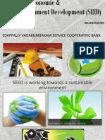 seed kochi.pdf