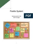 Postits System