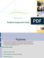 iFinancial Stock Options_+exp value.pdf