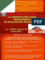100618781-La-observacion-como-instrumento-de-evaluacion-psicomotriz