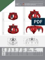 1.01 RP120-230.pdf