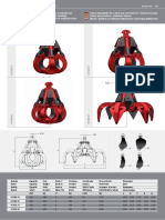 1.08 RV280-320.pdf