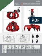 1.10 RP502.pdf