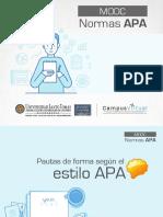 Pautas de forma - APA.pdf