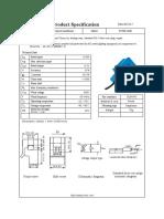 101990028-SCT-013-030-Datasheet