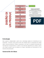 Diseño_de_Procesos.docx