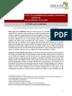 AfricaCDC_COVIDBrief_14APRIL20_FRv2_1.pdf