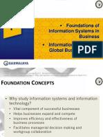 01-ppt-pertemuan-1-sistem-informasi-teknologi.pdf