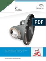 j300-p2.pdf