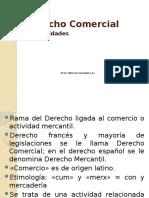 Derecho_Comercial_Uno_UDLA2020