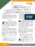 GUÍA CONCEPTOS BÁSICOS DE MATERIA Y MEDICIONES QR.pdf