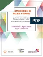 Organizacion de medios y generos.pdf