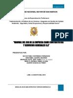 TRABAJO FINAL -- SIG.doc