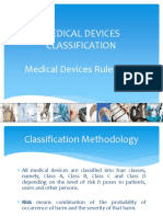 Medical Devices Classification.pdf