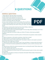 printable-book-club-discussion-questions.pdf