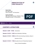 325796593-Contract-Administration-of-Infrastructure-Projects-Final-2015.pdf