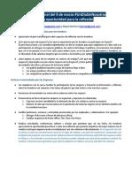 20200225_Recomendaciones_ParoNacionalMujeres-9marzo-UnDíaSinNosotras