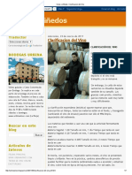 Clarificacion de Vinos. 01.pdf