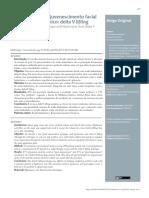 Nova-tecnica-de-rejuvenescimento-facial-com-acido-hialuronico--delta-V-lifting.pdf