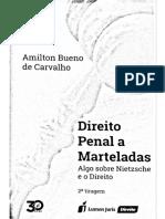 Direito_penal_a_marteladas