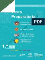 1egb-Cuentos-Preparatoria-F1.pdf