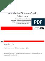 IDSE 01.pdf