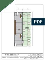 PLANITO2.pdf