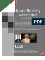 Special-Relativity-with-Einstein