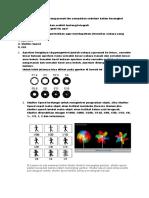 DARING Desain Grafis Percetakan Pertemuan I (XI MM 1 dan 2)