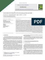suryadarma2010.pdf