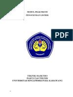 Modul prak pbl.docx