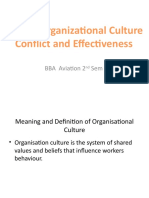 ORGANIZATIONAL CULTURE, CONFLICT AND EFFECTIVENESS.pptx